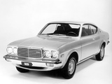Pictures of Mazda 929 Coupe 1973–78