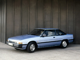 Pictures of Mazda 929 Coupe 1981–87