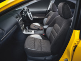 Images of Mazda Atenza Sport 23S 2002–07
