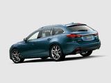 Mazda Atenza Sport Wagon 2012 pictures