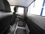 Mazda BT-50 Freestyle Cab AU-spec (J97M) 2008–11 photos