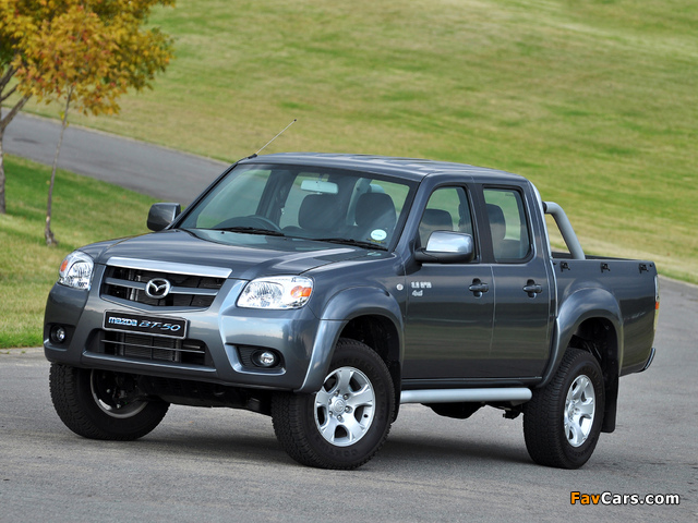 free pdf mazda bt 50 2010 workshop manual free download