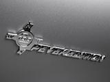 Mazda BT-50 Pevek Edition 2011 images