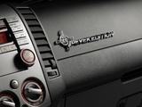 Photos of Mazda BT-50 Pevek Edition 2011