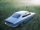 Mazda Capella RE 1970 pictures