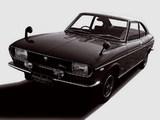 Mazda Capella RE 1970 wallpapers