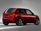 Images of Mazda MX-Micro Sport Concept 2004