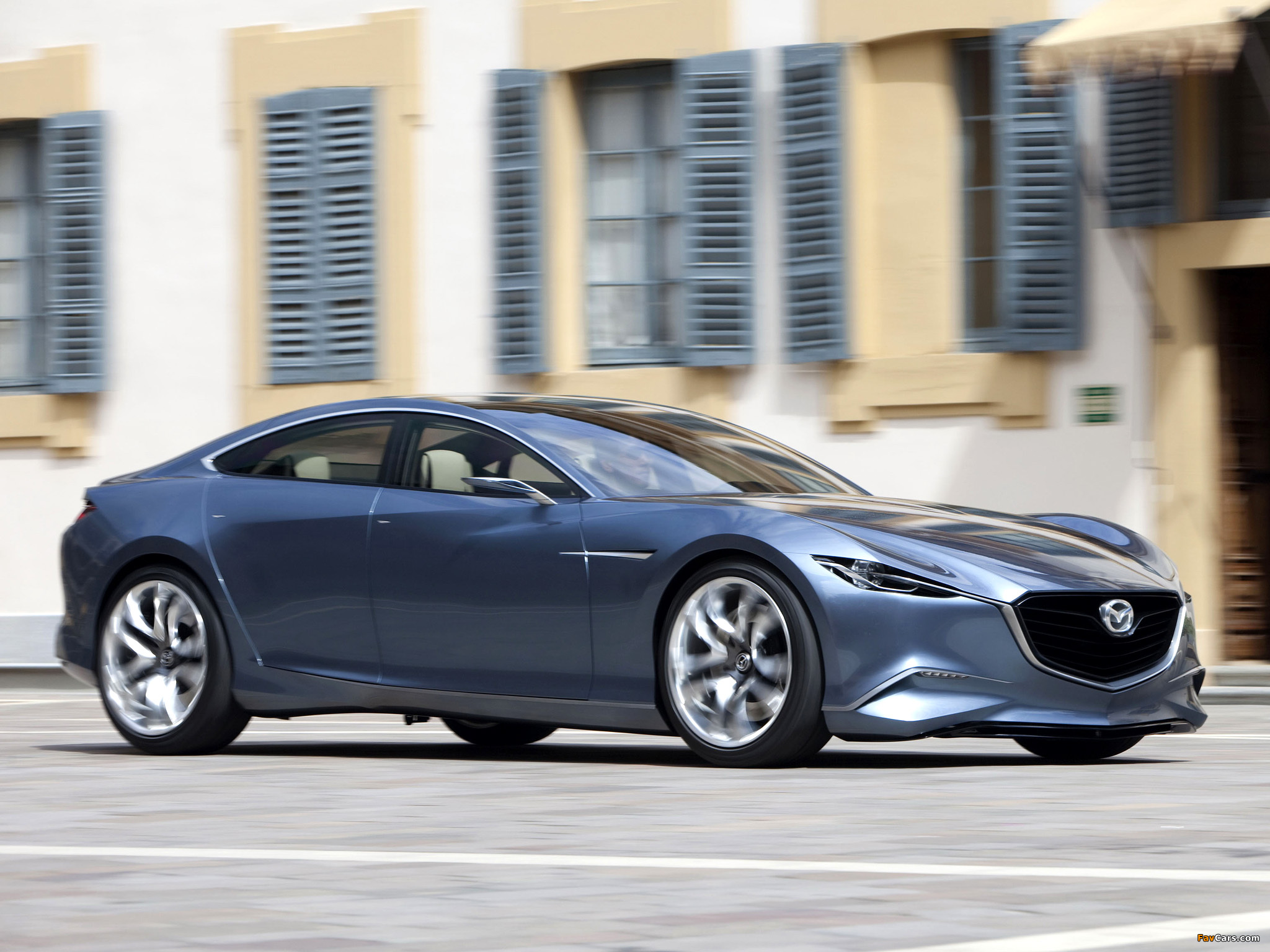 Kekurangan Mazda Shinari Perbandingan Harga