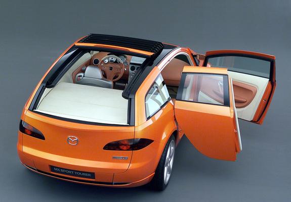 https://img.favcars.com/mazda/concepts/mazda_concepts_2001_pictures_1_b.jpg