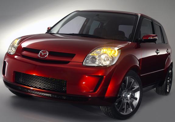 https://img.favcars.com/mazda/concepts/mazda_concepts_2004_images_2_b.jpg