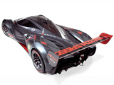 Mazda Furai Concept 2008 photos