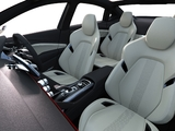 Mazda Takeri Concept 2011 pictures