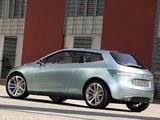 https://img.favcars.com/mazda/concepts/photos_mazda_concepts_2005_1_m.jpg