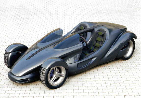 https://img.favcars.com/mazda/concepts/pictures_mazda_concepts__1_b.jpg
