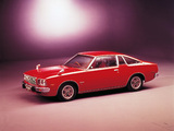 Images of Mazda Cosmo AP 1975–80