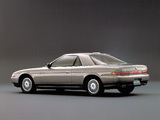 Images of Eunos Cosmo 1990–95