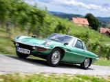 Mazda Cosmo Sport 1967–72 photos