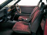 Mazda Cosmo AP 1975–80 photos