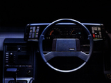 Mazda Cosmo 4-door Hard Top 1981–87 photos