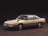 Mazda Cosmo 2-door Hard Top 1981–87 pictures