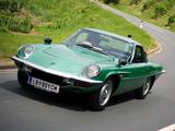 Photos of Mazda Cosmo Sport 1967–72