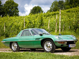 Pictures of Mazda Cosmo Sport 1967–72