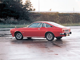 Pictures of Mazda Cosmo AP 1975–80