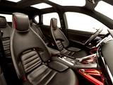 Images of Mazda Minagi Concept (KE) 2011