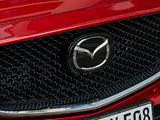 Mazda CX-5 2017 images