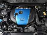 Photos of Mazda CX-5 2012