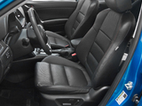 Photos of Mazda CX-5 Skyactiv (2013)