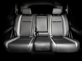 Mazda CX-9 2008–09 images