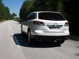Mazda CX-9 2008–09 pictures