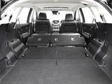 Pictures of Mazda CX-9 AU-spec 2013