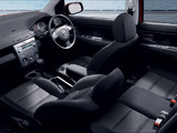 Images of Mazda Demio Casual Stylish M (DY3W/DY3R) 2005–07