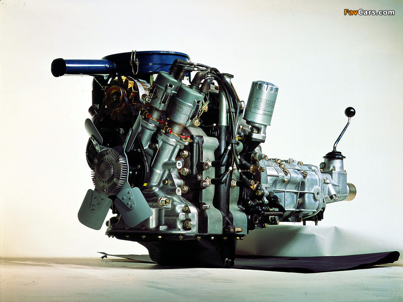 Mazda Familia Rotary images (800 x 600)