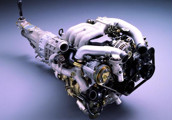 jk japanese engine auto mazda home default index parts tm engines
