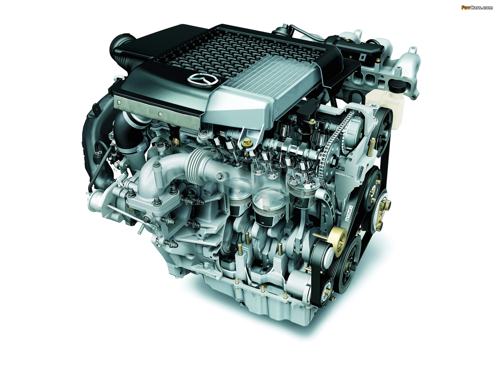 pin with mazda engines engine a supercharged pinterest rx