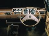 Images of Mazda Familia AP 5-door 1977–80