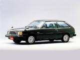 Images of Mazda Familia AP 3-door 1977–80