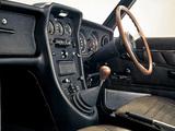 Mazda Familia Rotary Coupe 1968–70 photos