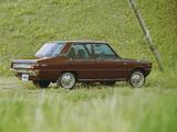 Mazda Familia Presto 1300 1971–76 pictures