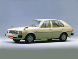 Mazda Familia AP 5-door 1977–80 images