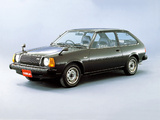 Mazda Familia AP 3-door 1977–80 pictures