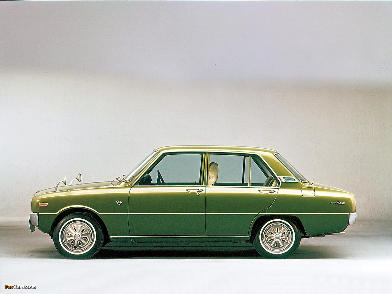 Mazda Familia Presto 1300 1971–76 wallpapers (1280 x 960)