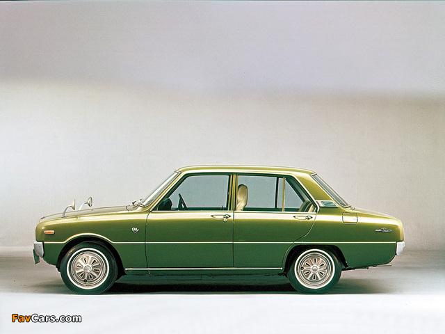 Mazda Familia Presto 1300 1971–76 wallpapers (640 x 480)