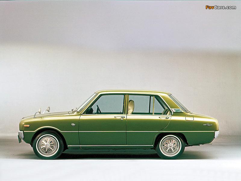 Mazda Familia Presto 1300 1971–76 wallpapers (800 x 600)