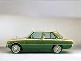 Mazda Familia Presto 1300 1971–76 wallpapers