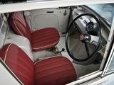 Mazda K360 1959–71 pictures