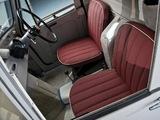 Mazda K360 1959–71 wallpapers